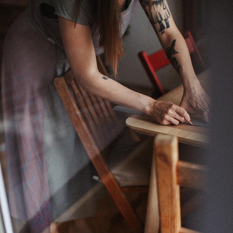 przez-szafe-do-serca-projekt-dla-kobiet-olga-turczak-kobieta-matka-artystka-materialy-2