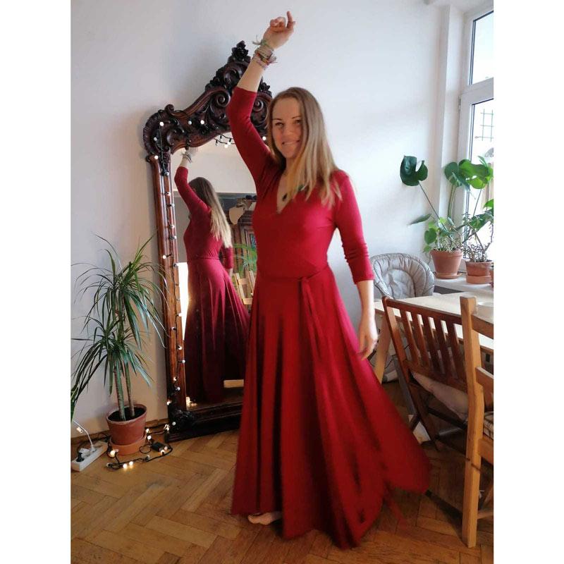 suknia-mocy-olga-przez-szafe-do-serca-bordowa-suknia