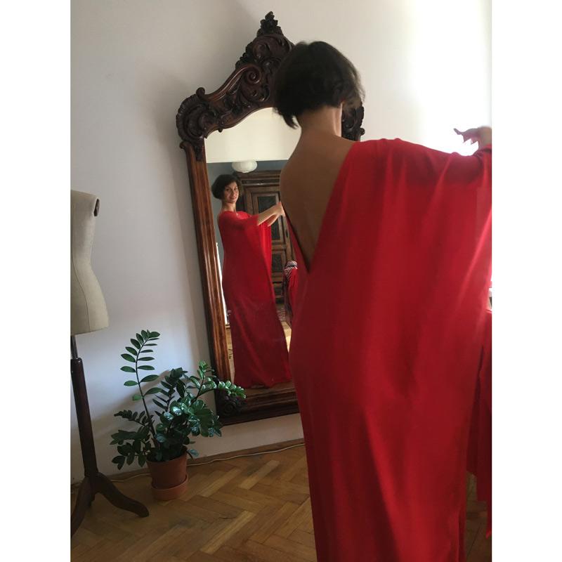 suknia-mocy-olga-przez-szafe-do-serca-czerwona-suknia-1
