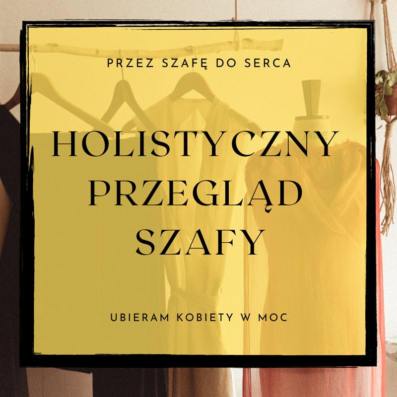 napis-holistyczny-przeglad-szafy-na-zoltym-tle-baner